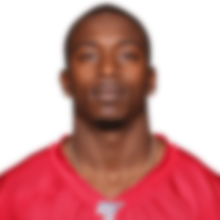 Damontae Kazee