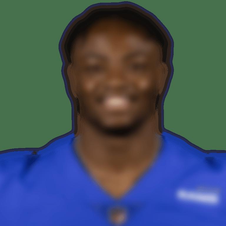 Samson Ebukam