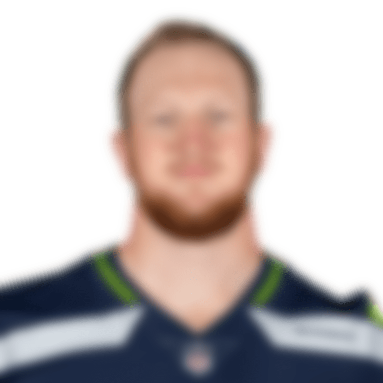 Will Dissly