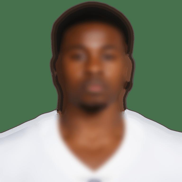 Chidobe Awuzie
