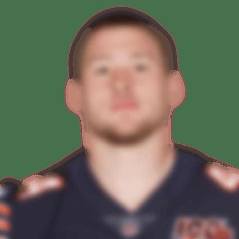 Nick Kwiatkoski