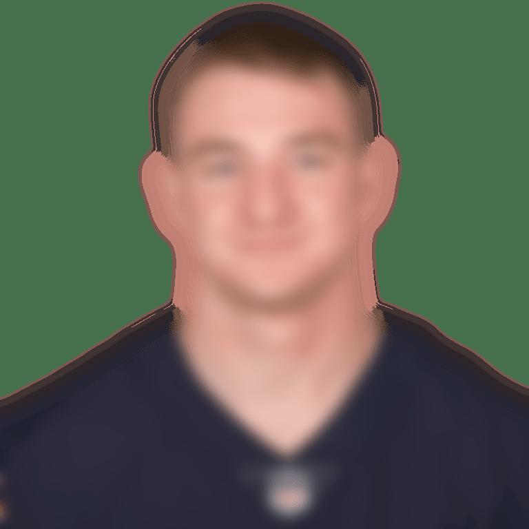 Ben Braunecker
