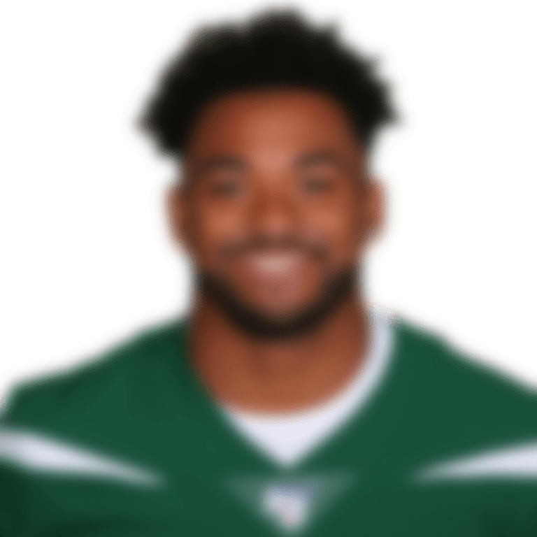 Jamal Adams