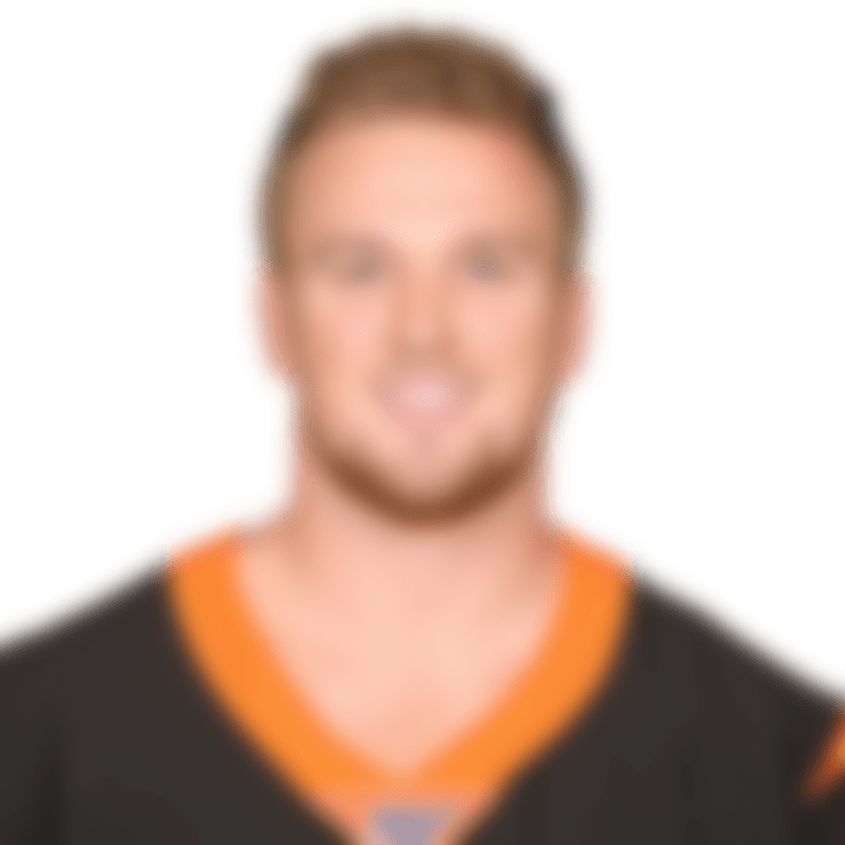 Mason Schreck