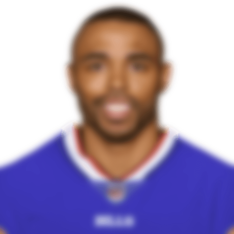 Andre Holmes