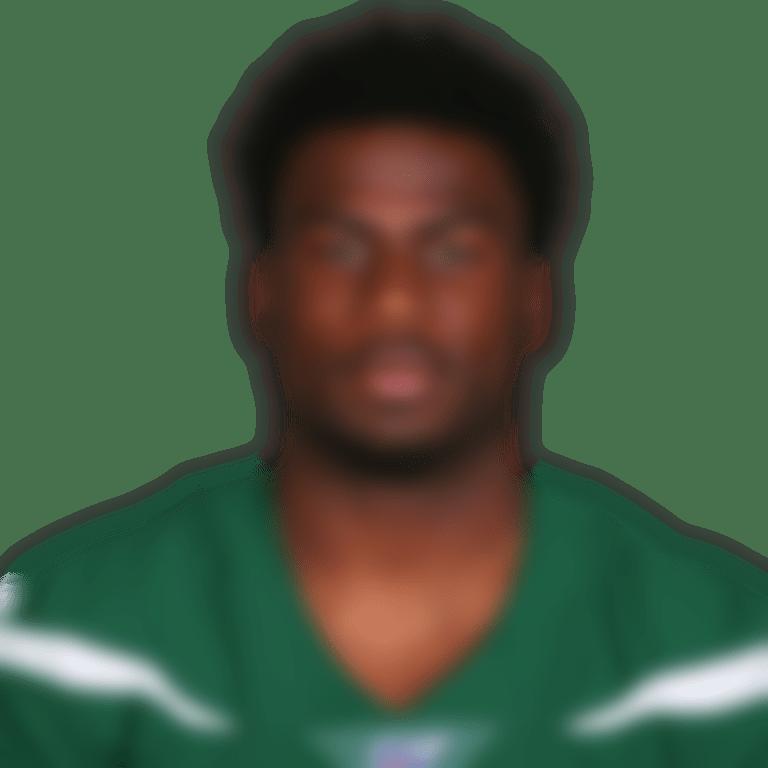 Quincy Enunwa