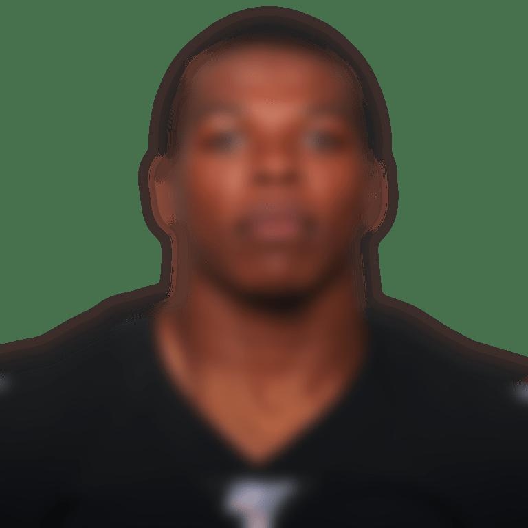 Jordan Richards