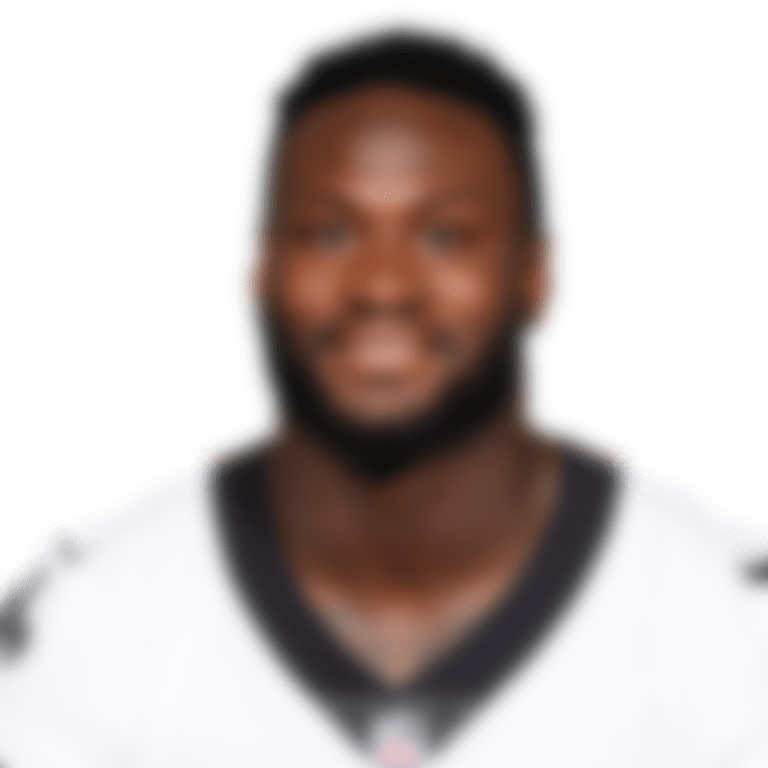 Latavius Murray