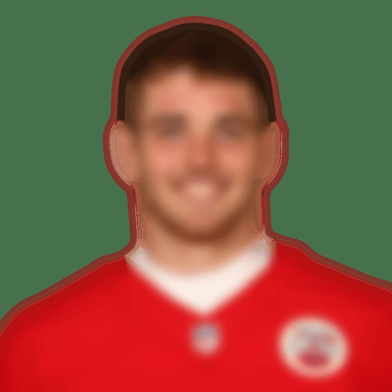 Nick Keizer