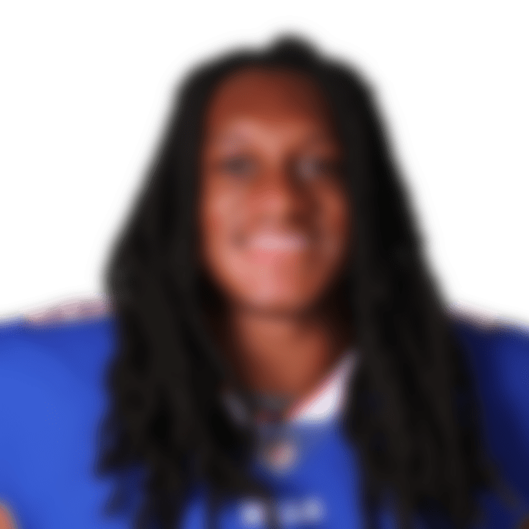 Tremaine_Edmunds