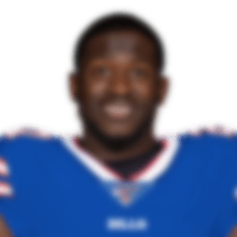 Tre'Davious_White