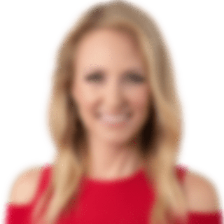 NFLN_Talent_Headshots_1400x1000_Lindsay_Rhodes