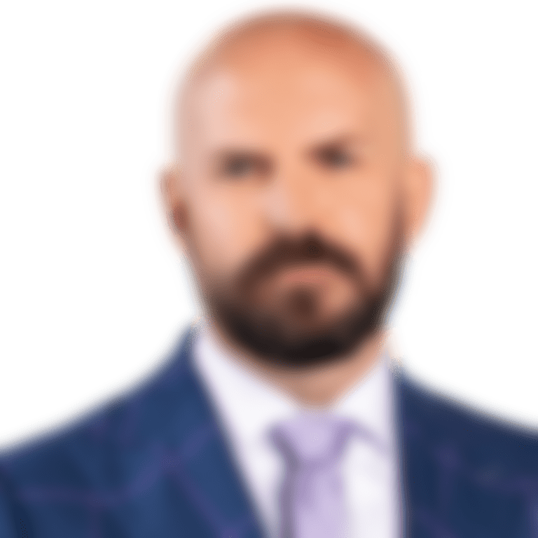 Headshot_Author_Adam Rank_2019_png