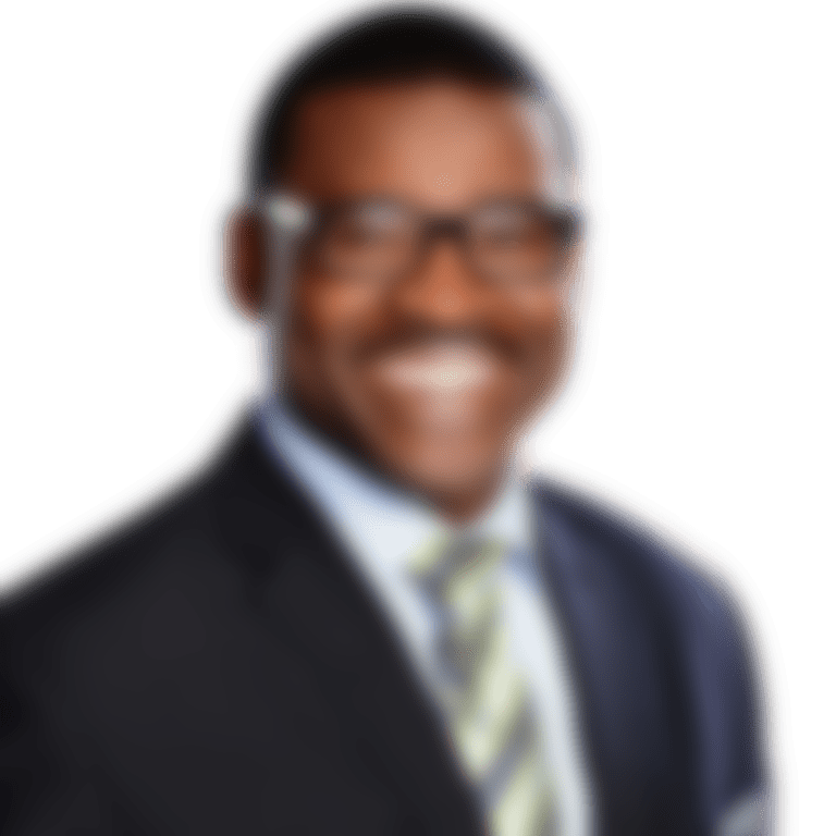 NFLN_Talent_Headshots_1400x1000_Michael_Irvin