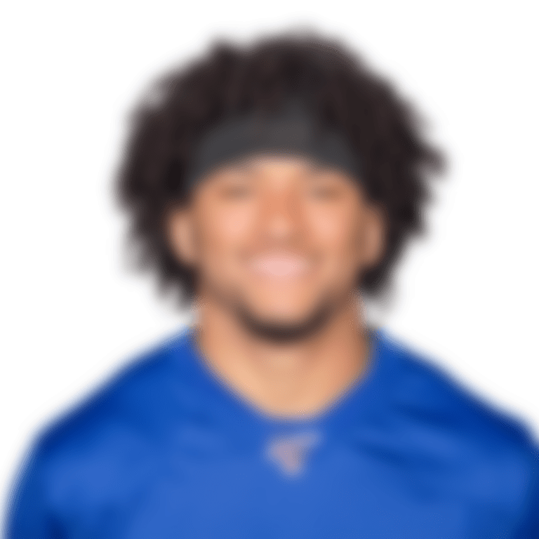 Evan_Engram