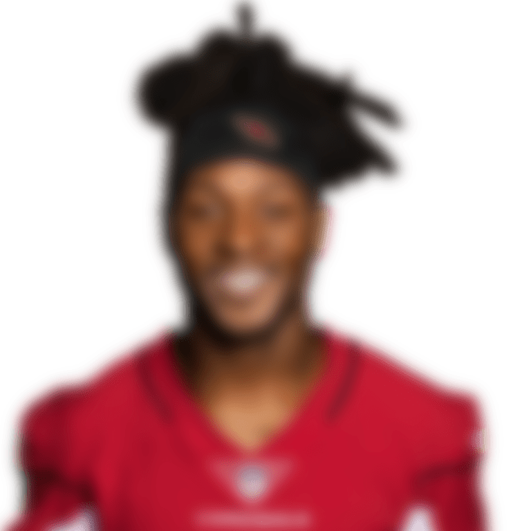 DeAndre_Hopkins