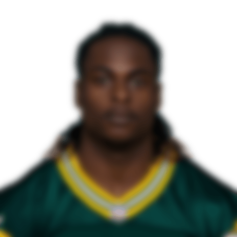 Davante_Adams