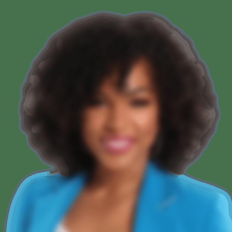 Headshot_Author_MJ-Acosta-Ruiz_2020