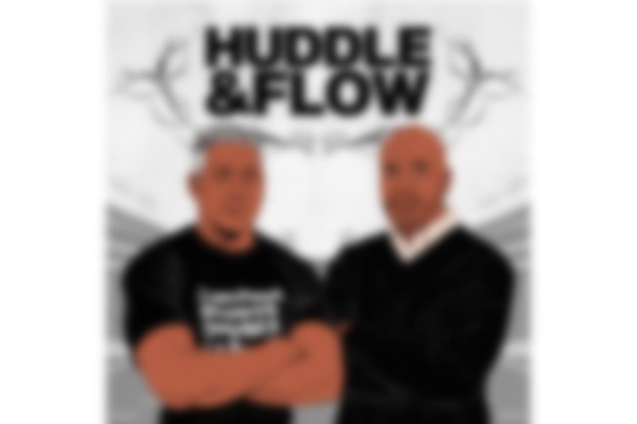 Logo_Podcast_2020_HuddleAndFlow_3000x3000