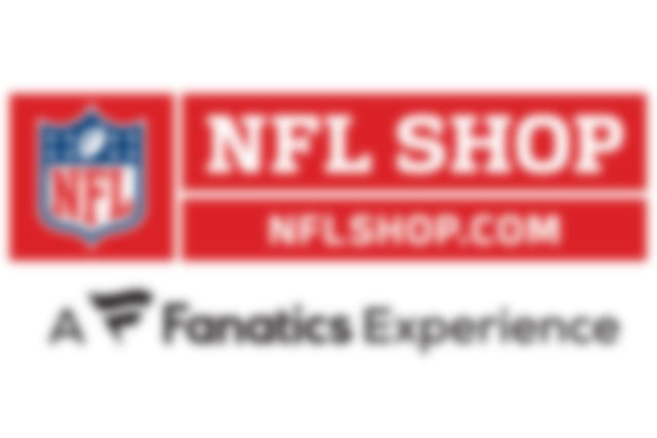 Logo_NFLSHOP_AFE_K