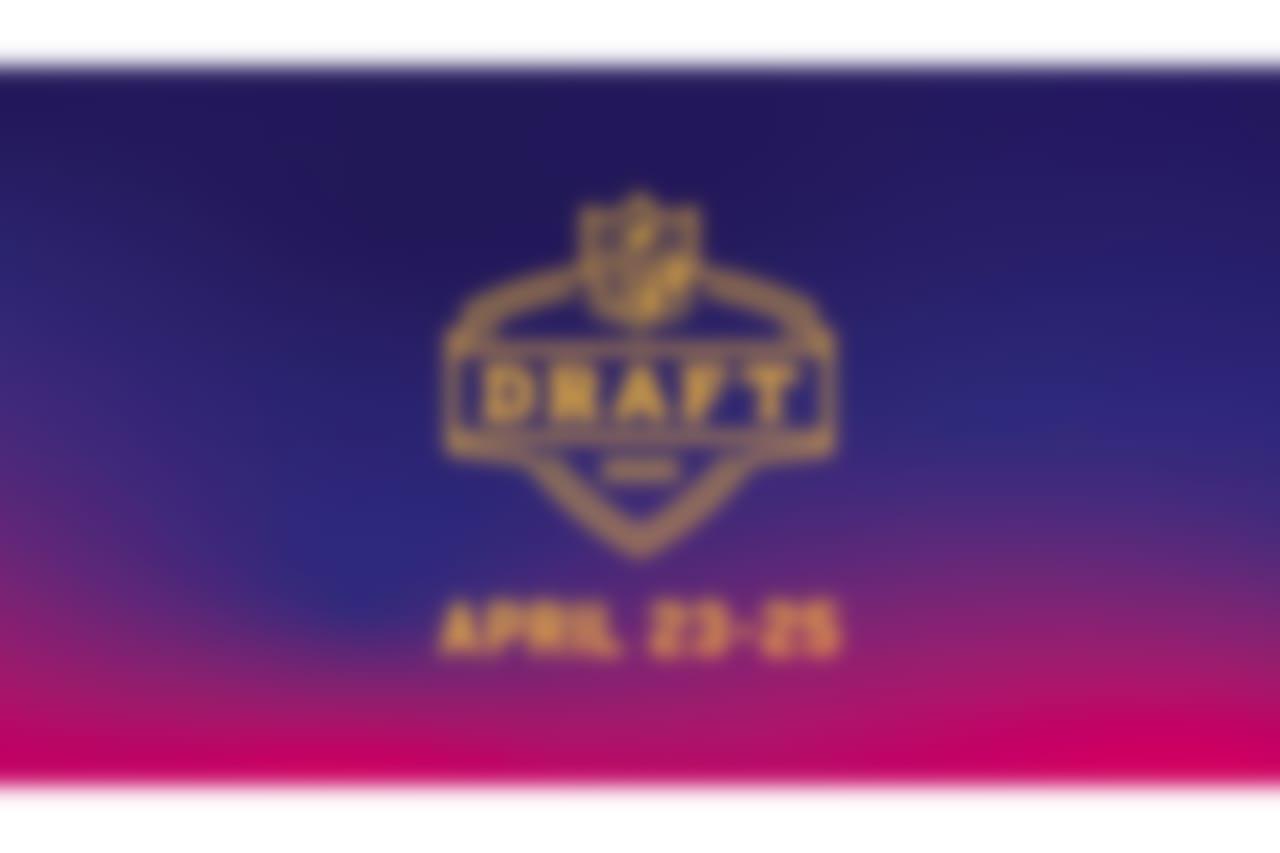 hero_draft_2020_experience_jpg