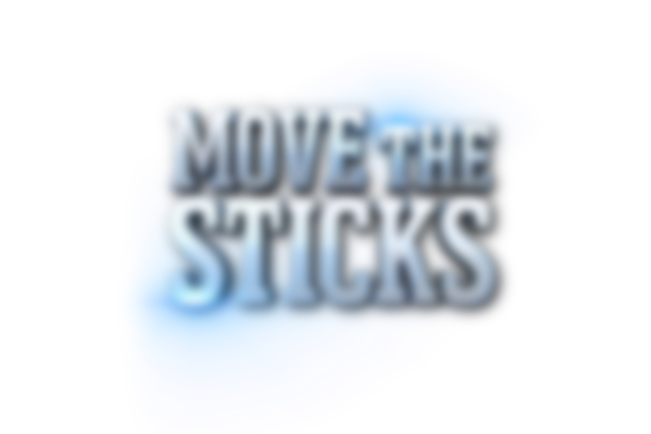 Logo_Podcast_Move the Sticks_2020_png