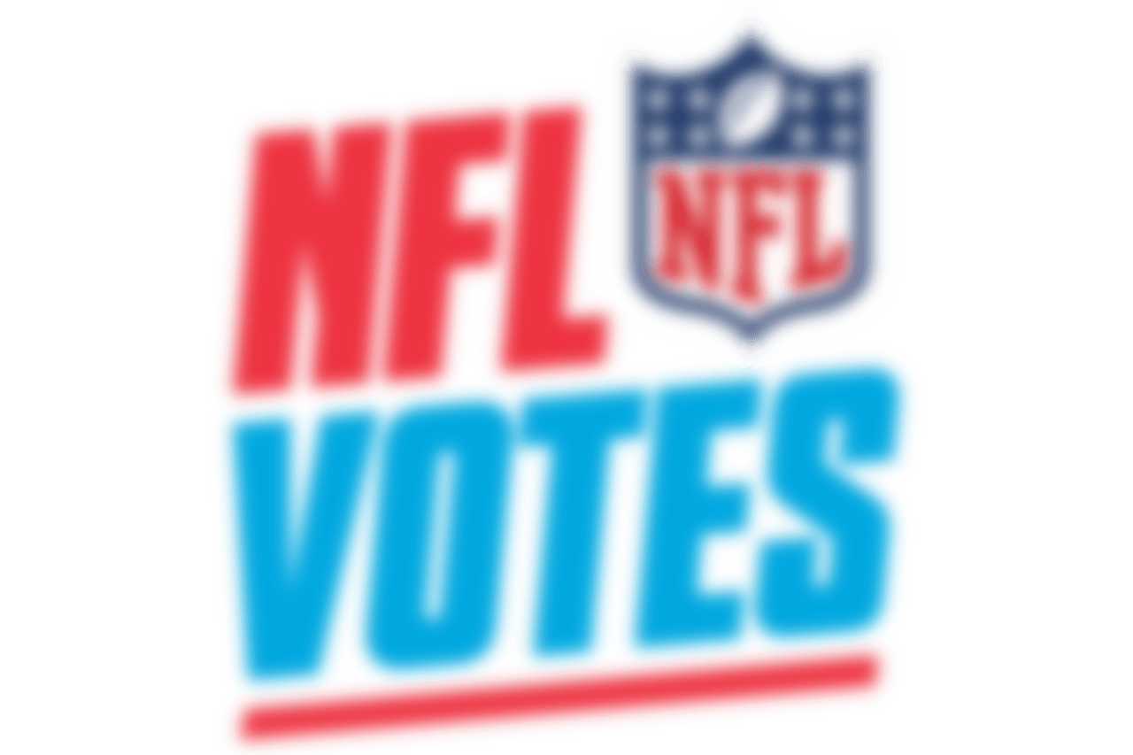 Logo_League_NFLVotes_2020