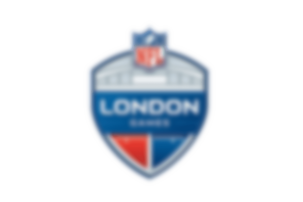 nfl-london-games-logo_cropped