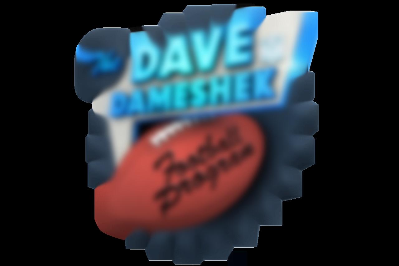 logo_podcast_2020_Logo_DDFP__png