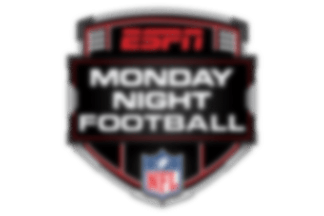 logo_league_monday-night-football_MNF_logo_2000x2000-01_png