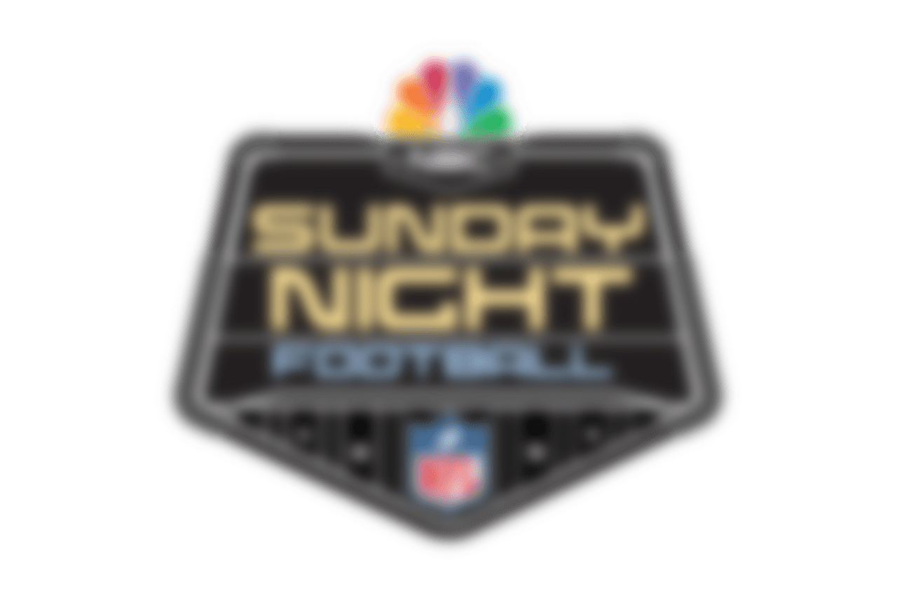 logo_league_sunday-night-football_SNF_Logo_2000x2000-01_png