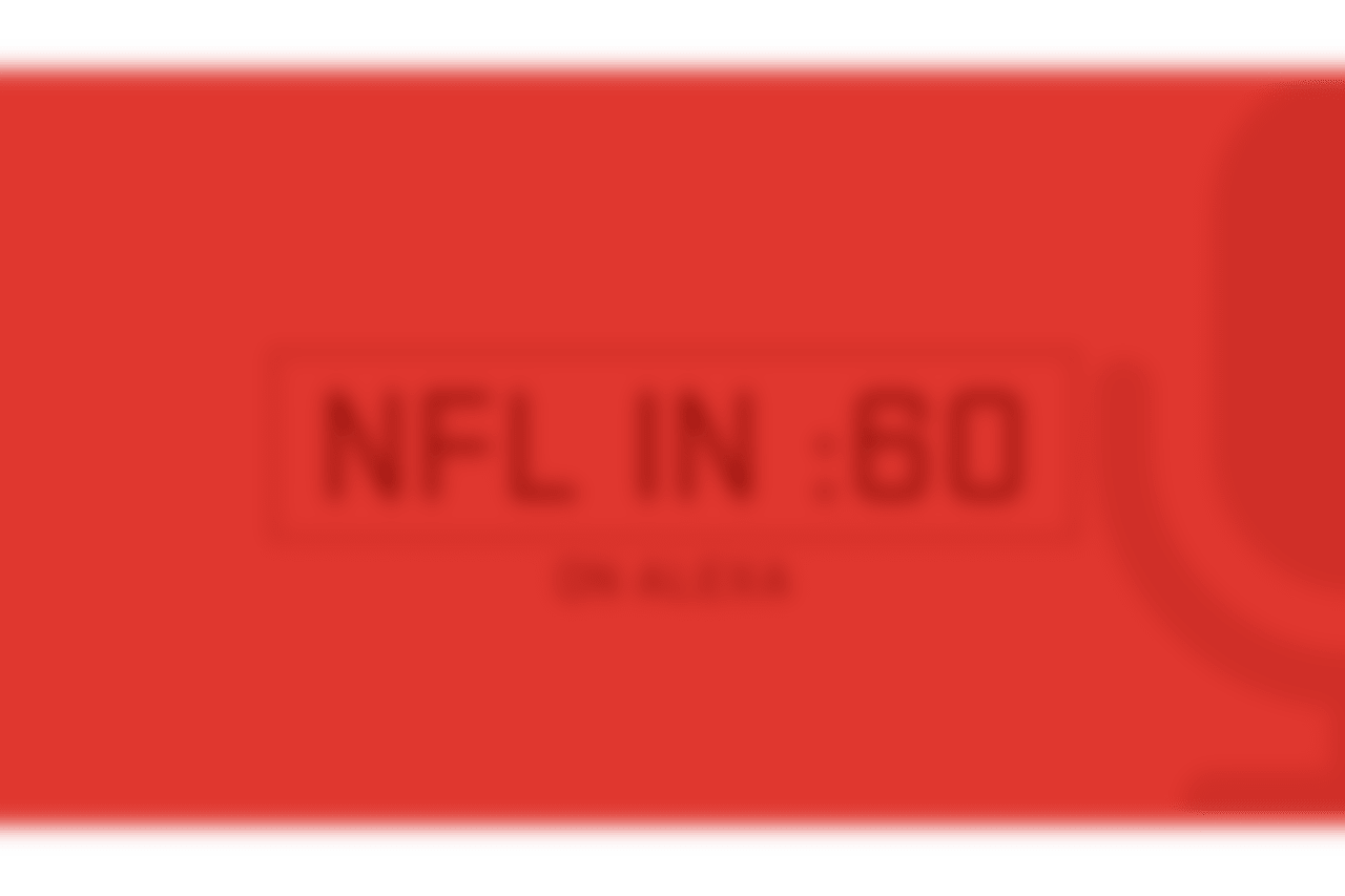 hero_voice_2020_NFL60Alexa_png