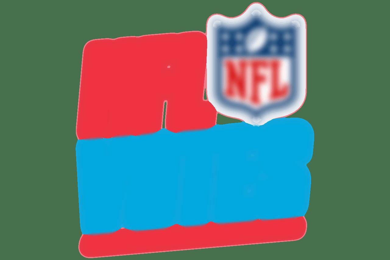 logo_nfl_votes_2020_large_png