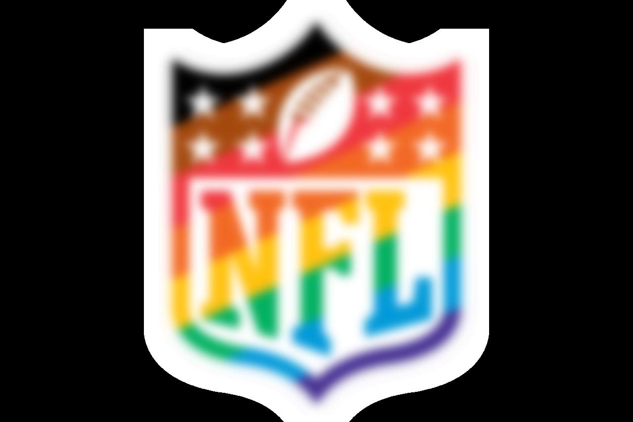 NFL_Shield_PRIDE_RGB