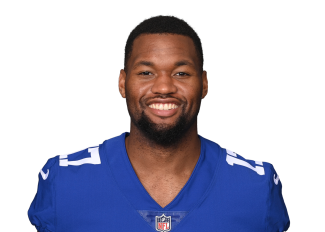 Cody Core Stats, News and Video - WR | NFL.com