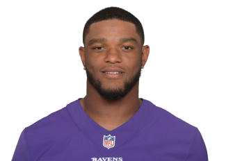 Jimmy Smith Stats, News and Video - CB | NFL.com