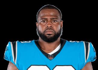 Kawann Short Stats, News and Video - DT | NFL.com