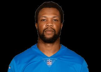 Glover Quin Career Stats | NFL.com
