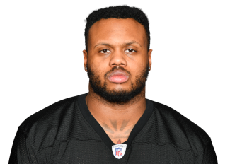 Damian Prince Stats News Video Ot Nfl Com