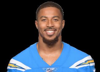 Trevor Williams Stats, News and Video - CB | NFL.com