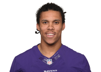 Chris Moore Stats, News and Video - WR | NFL.com