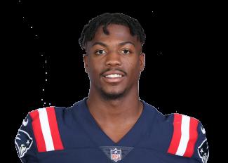 Brandon King Stats, News and Video - LB | NFL.com