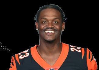 Darius Phillips Stats, News and Video - CB | NFL.com