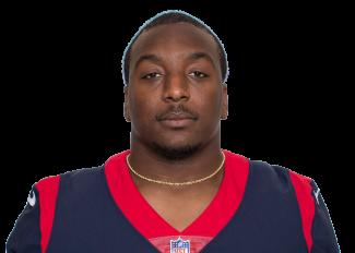 Duke Johnson Stats, News and Video - RB | NFL.com