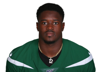 Elijah Mcguire Stats News And Video Rb Nfl Com From luxurious contemporary to sleek modern to the. elijah mcguire stats news and video