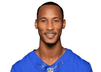 Travis Rudolph Stats News And Video Wr Nfl Com