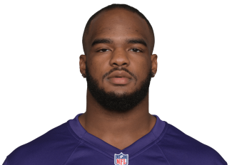 Bam Bradley Stats, News and Video - LB | NFL.com
