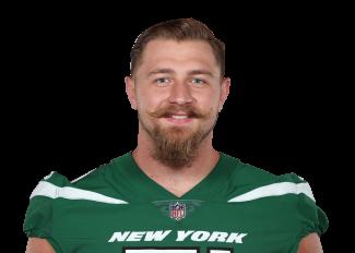 Alex Lewis Stats, News and Video - OG   NFL.com