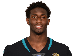 Alfred Blue Stats, News and Video - RB | NFL.com