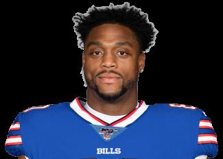Jason Croom Stats, News and Video - TE | NFL.com
